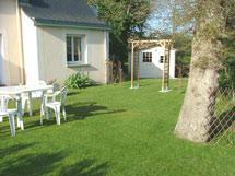 GITE DE FRANCE : Location en Bretagne. Gites en Location sur dinard et saint malo. Locations de vacances en bretagne